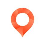 Locatoria - Найти место на пк