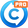 Total Video Converter Pro: DVD