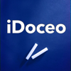 iDoceo - Teacher gradebook