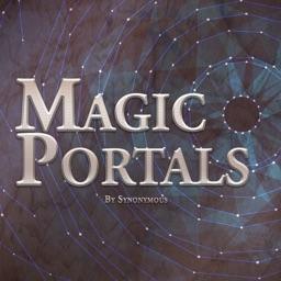 The Magic Portals Experience