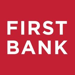 First Bank Digital Banking