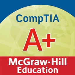 CompTIA A+ Mike Meyers' Q&A