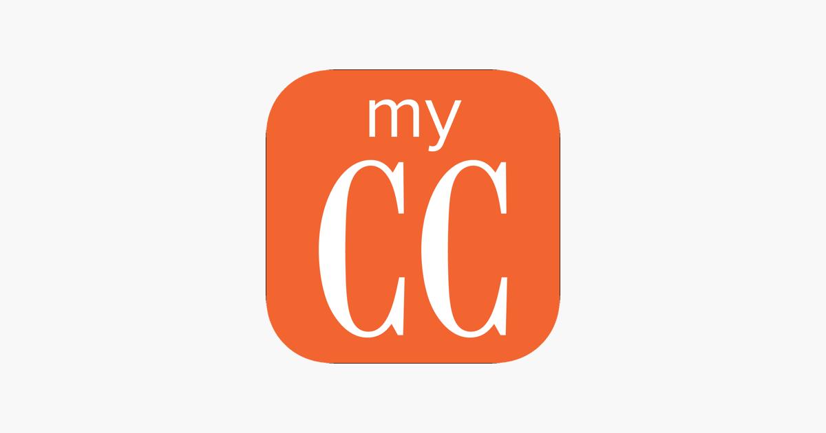 www.consumercellular/myaccount