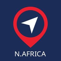 BringGo Northern Africa