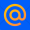 App Icon for Ứng dụng email – Mail.ru App in Viet Nam App Store