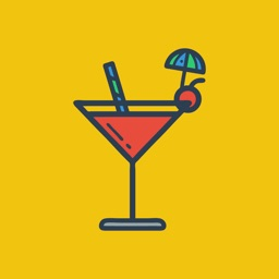 Cocktails: Drink Recipes