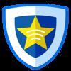 Star VPN - Unlimited VPN Proxy - Senight LLC