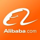 App comercial Alibaba.com icon