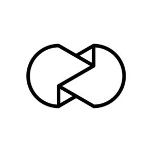 Unfold — Create Stories Photo & Video app