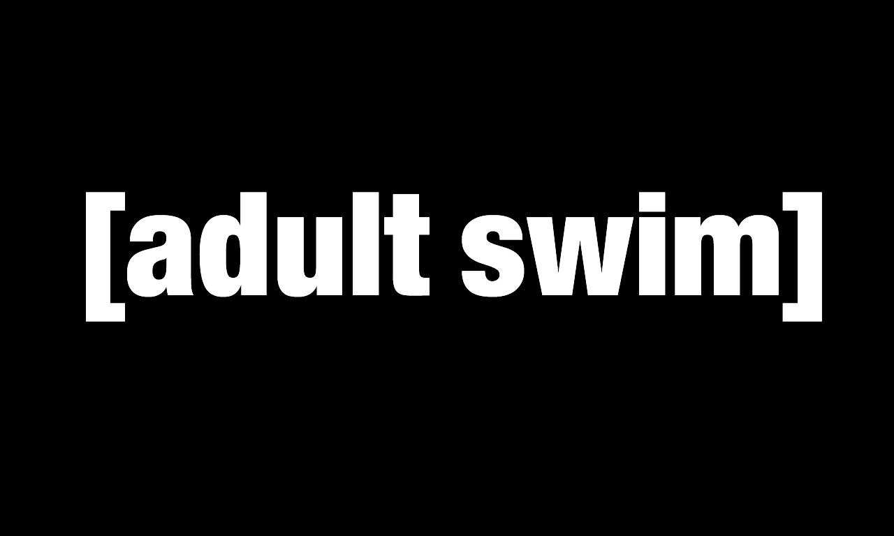 [adult swim]