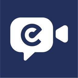 EdConnect - Virtual Classroom