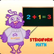 Strigiform Math