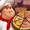烹饪美食街 - 模拟做饭小游戏