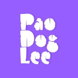 PaoDogLee