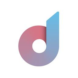 drolo - drop it or love it
