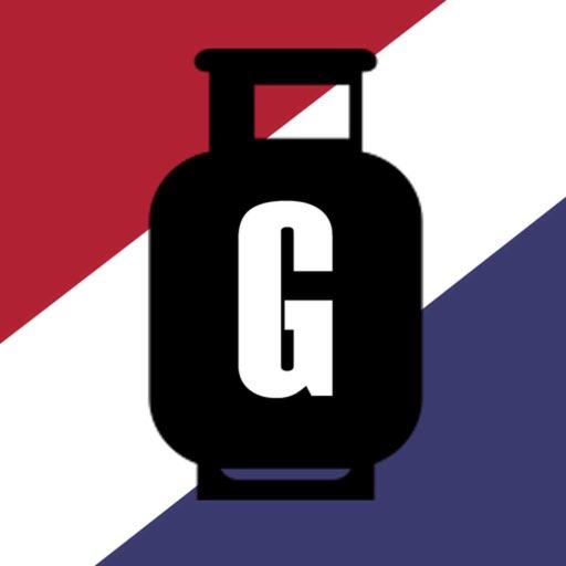 Gretel Gas
