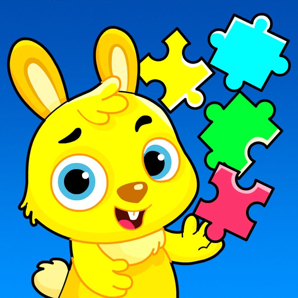 AutiSpark - Autism Games App hack