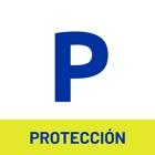 App Protección