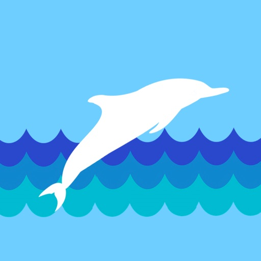 Flip n Dive!