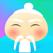 HelloChinese - 中国語を学ぼう