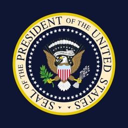 The U.S. Presidents