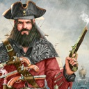 Sea Pirates Battle Action RPG
