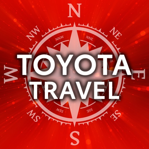 Toyota Travel