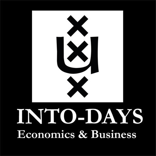 UvA EB Intro-days 2020