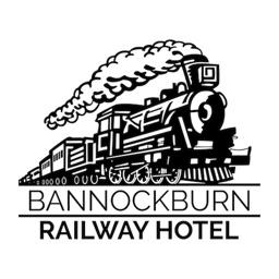 Bannockburn Railway Hotel