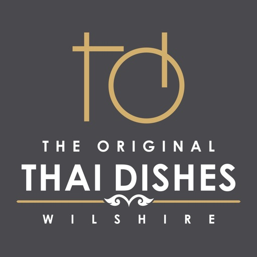Thai Dishes on Wilshire