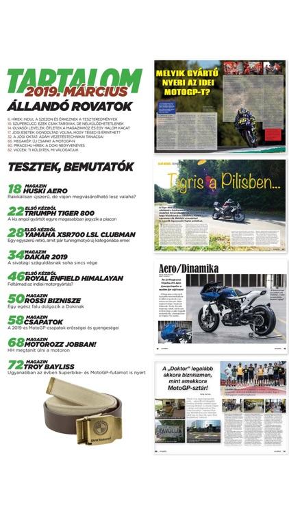 Superbike Hungary screenshot-3