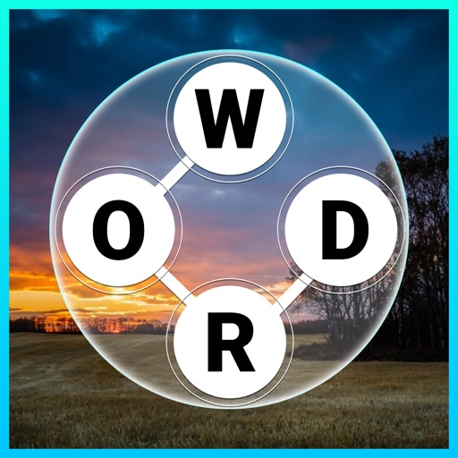 Word Collect - Word Jump
