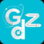 ГДЗ: мой решебник на пк