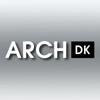 Danish architects