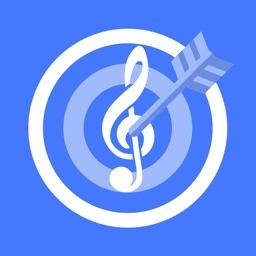 Practice Pro: Music Practice
