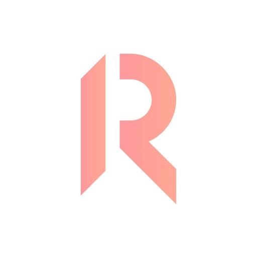 Rise.me - ToDo & Habit Tracker