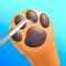 App Icon for Paw Care! App in United States IOS App Store