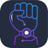 Safety by C-Punks - iPhoneアプリ