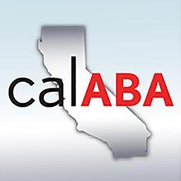CalABA Conference