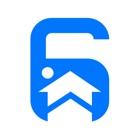HUB6智能家居 icon