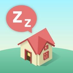 SleepTown app critiques