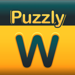 Puzzly Words Hack Online Generator  img