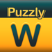 Puzzly Words Hack Online Generator