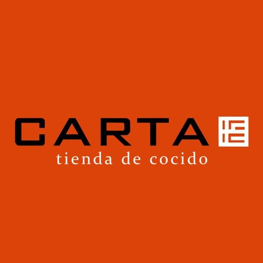 Carta(s)