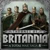 THRONES OF BRITANNIA - Feral Interactive Ltd