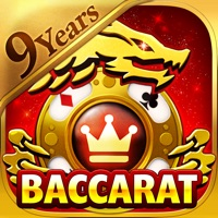 Dragon Ace Casino - Baccarat Hack Chips Generator online