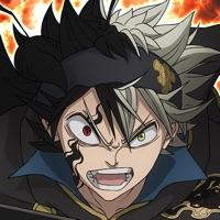 Black Clover Phantom Knights hack generator image
