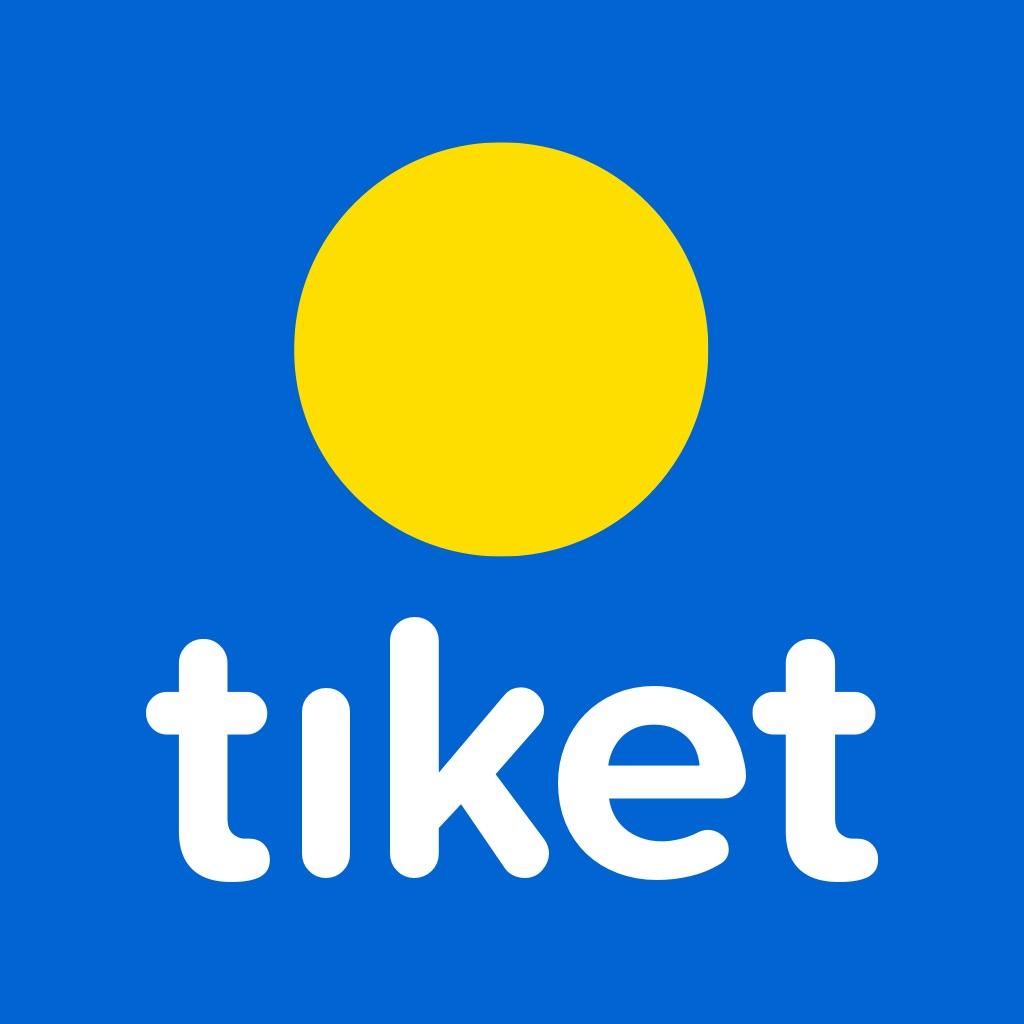 tiket.com -  Flight & Hotel