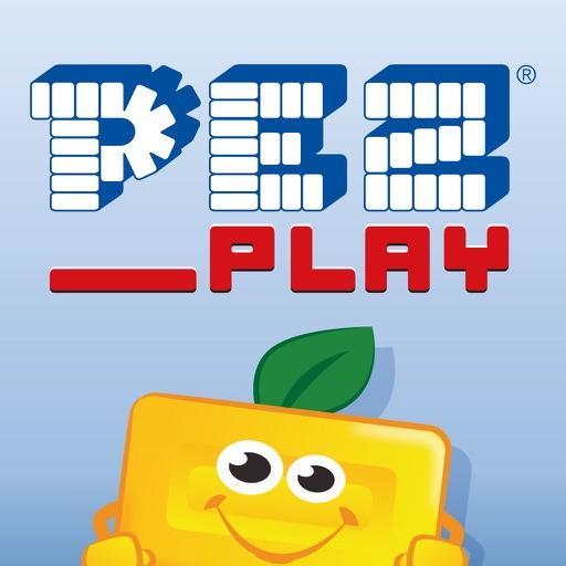 PEZ Play
