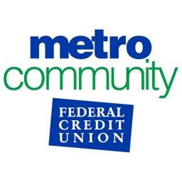 Metro MyCard